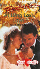 At Long Last Love (Harlequin Temptation, No 408)