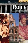 Rome A Cultural and Literary History