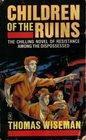 Children of the Ruins