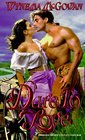 Dare to Love (Pinnacle Historical Romance)