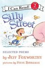 Silly Street Selected Poems