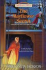 The Mayflower Secret Introducing Governor William Bradford