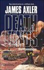 Hellbenders (Deathlands)