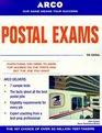 Arco Postal Exams
