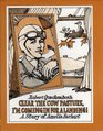 Clear the Cow Pasture, I'm Coming in for a Landing!: A Story of Amelia Earhart