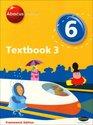 Textbook 3 Year 6/P7