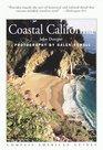 Compass American Guides  Coastal California