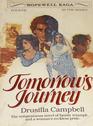 Tomorrow's Journey