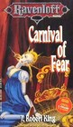 Carnival of Fear (Ravenloft, Bk 6)