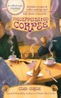 Decaffeinated Corpse (Coffeehouse, Bk 5)