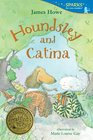 Houndsley and Catina Candlewick Sparks