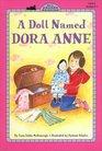 A Doll Named Dora Anne