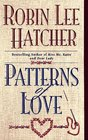 Patterns of Love (Coming to America, Bk 2)