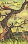 The Hacienda  A Memoir