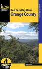 Best Easy Day Hikes Orange County