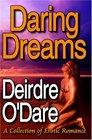 Daring Dreams