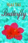 Mai Tai Butterfly