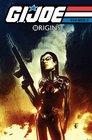GI JOE Origins Volume 3