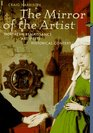 The Mirror of the Artist Northern Renaissance Art in Its Historical Context