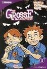 The Grosse Adventures 3