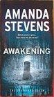 The Awakening (Graveyard Queen, Bk 6)