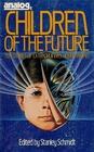 Analog's Children of the Future