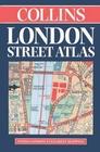 Collins London Street Atlas