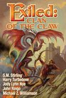 Exiled (Clan of the Claw, Bk 1)