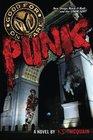 NYV Punk