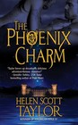 The Phoenix Charm (Magic Knot, Bk 2)