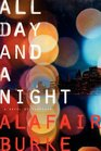 All Day and a Night (Ellie Hatcher, Bk 5)