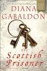 The Scottish Prisoner (Lord John)