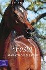 Fosta: Marathon Master (True Horse Stories)