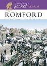 Francis Frith's Romford Pocket Album