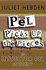 Pel Picks Up the Pieces
