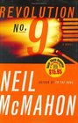 Revolution No 9  A Novel