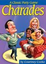 Charades  A Classic Party Game