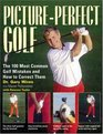PicturePerfect Golf