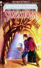 Silverthorn (Riftwar, Bk 3)