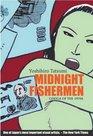 Midnight Fishermen Gekiga of the 1970's