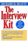 The Interview Kit 2nd Edition