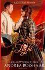 Everlasting Light A Civil War Novella