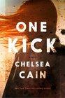 One Kick (Kick Lannigan, Bk 1)