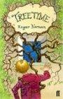 The Tyke Tiler Terrible Joke Book