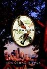 Waxwings  A novel