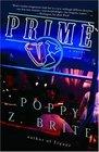 Prime (Liquor, Bk 2)