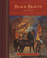 Black Beauty (Great Classics for Children)