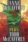 Dragon's Fire (Dragonriders of Pern)
