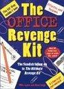 The Office Revenge Kit