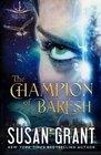The Champion of Barsh